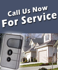 Contact Garage Door Repair Services in Massachusetts